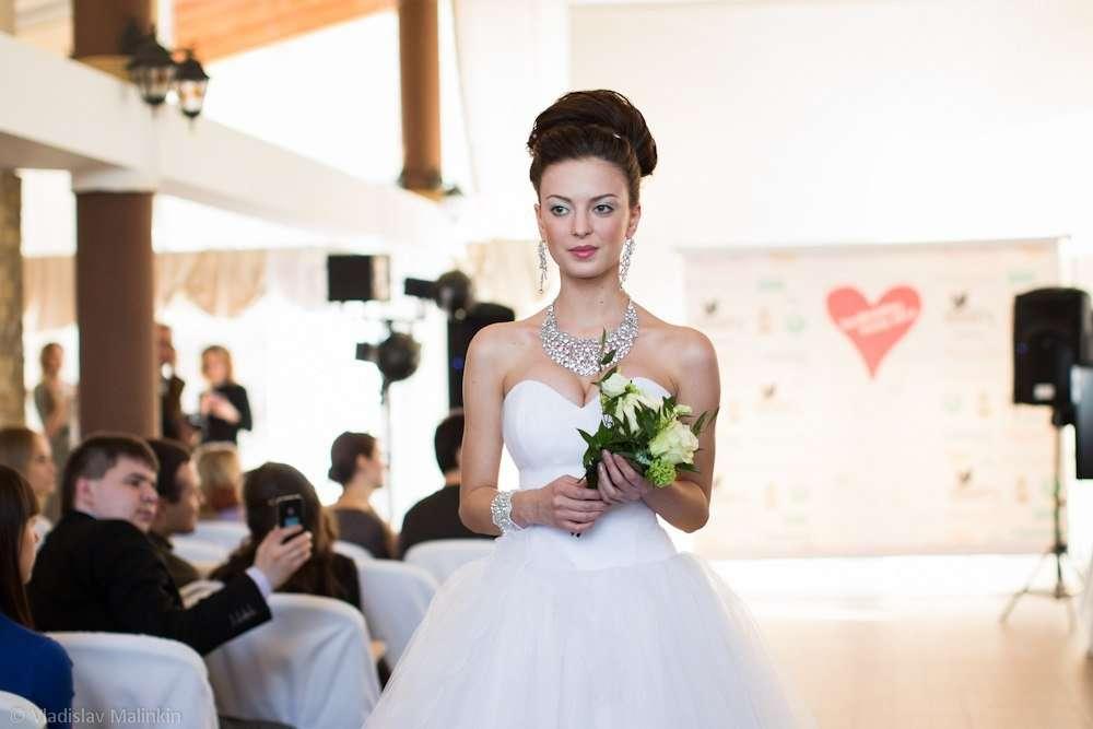 Фото 2377482 в коллекции Свадьба В Ленинских Горках - Ленинские Горки, кафе Веранда