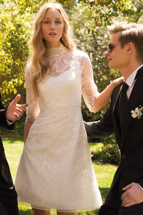 - фото 2384478 Свадебный салон Belgica