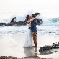 Свадьба за границей. помощь в получении всех свадебных документов в Америке.