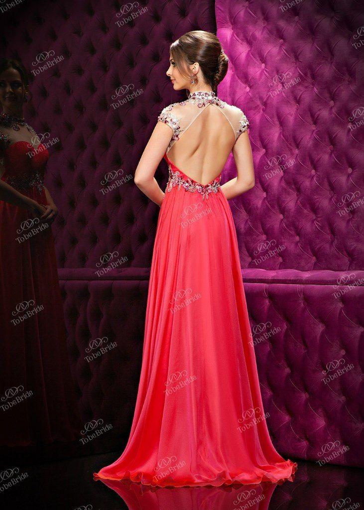 Только вечерние платья с ценами и