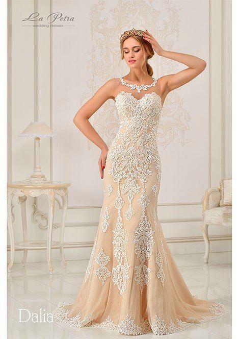 свадебные платья в актобе каталог