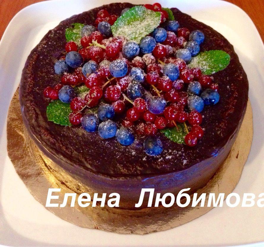 Сдобное печенье рецепт с фото пошагово