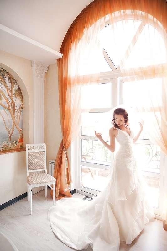 Фото 9741814 в коллекции Портфолио - Свадебный Фотограф Гришин Андрей