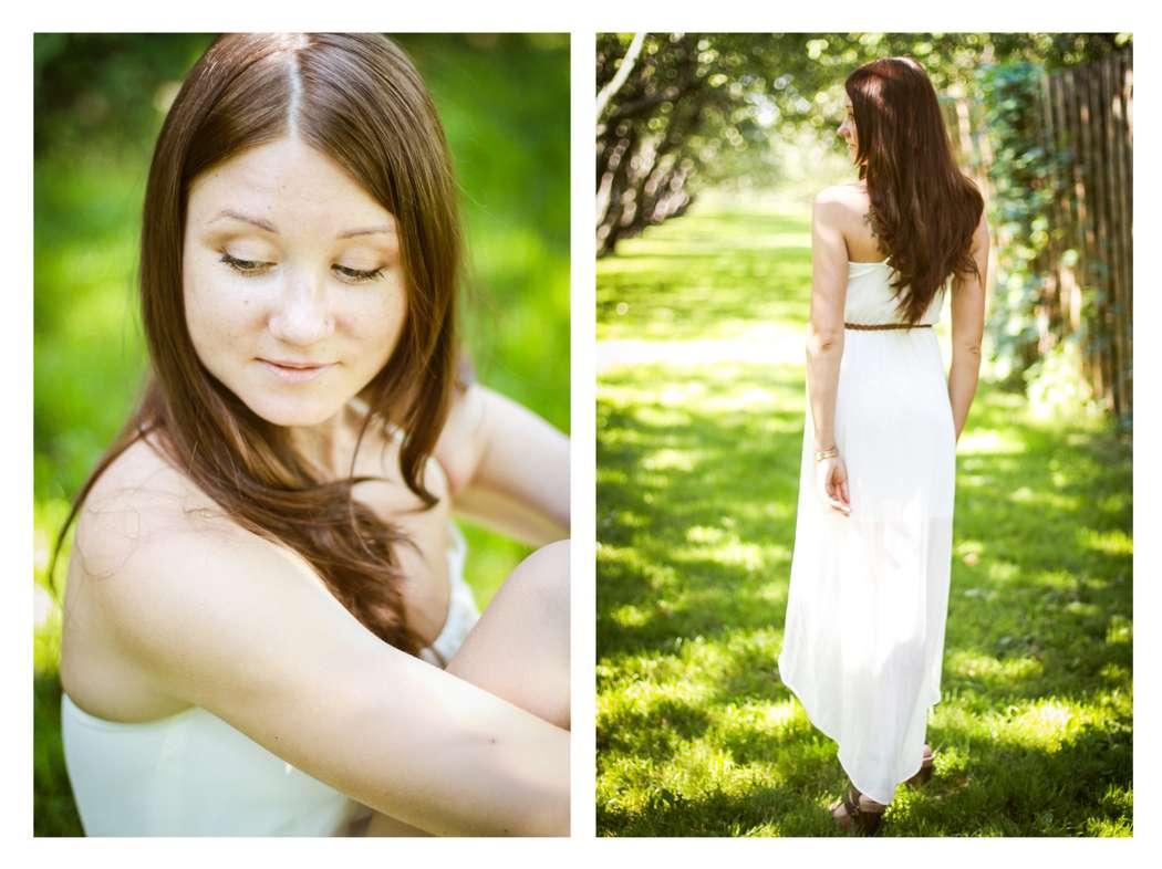 Фото 2494107 в коллекции Мои фотографии - Nadya Abramenko Photography