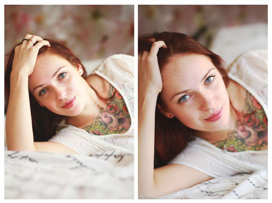 Фото 2494113 в коллекции Мои фотографии - Nadya Abramenko Photography
