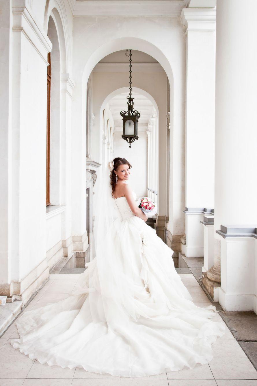свадебная фотостудия юзао история