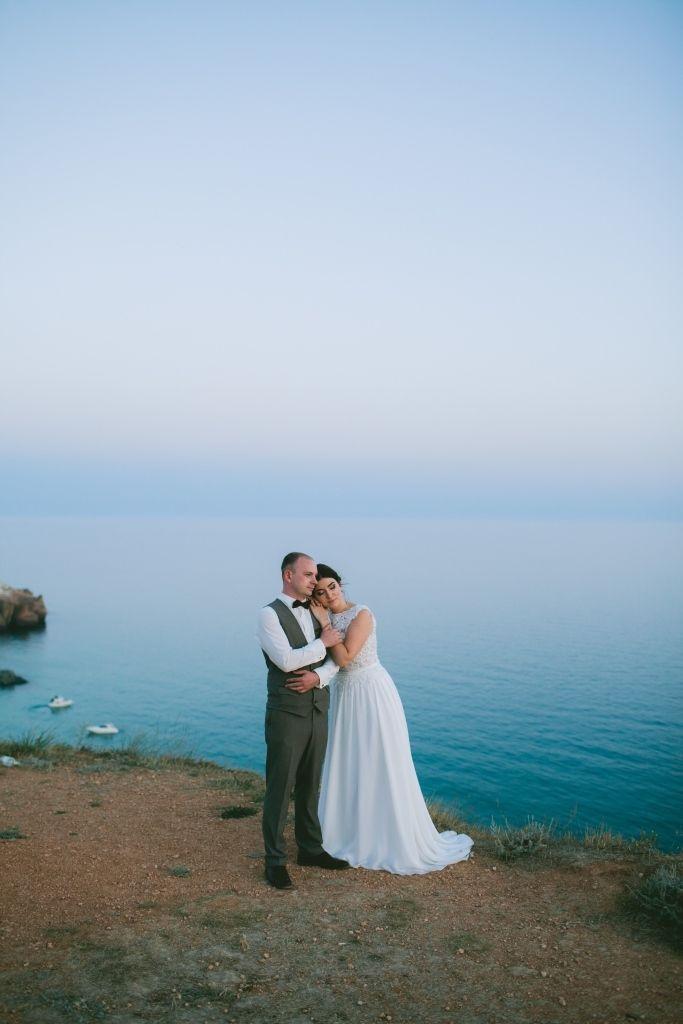 фото на свадьбу симферополь пожалуйста, почему