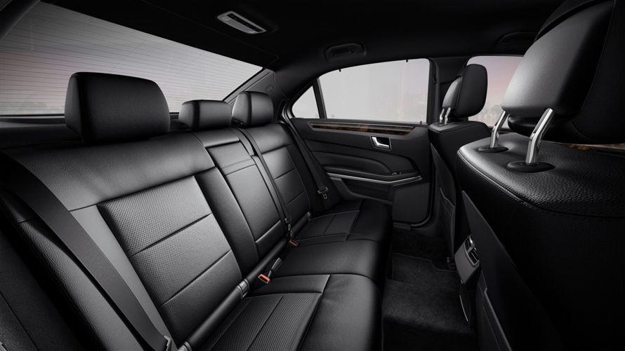 Аренда Mercedes Eclass W212 new, цена за 1 час