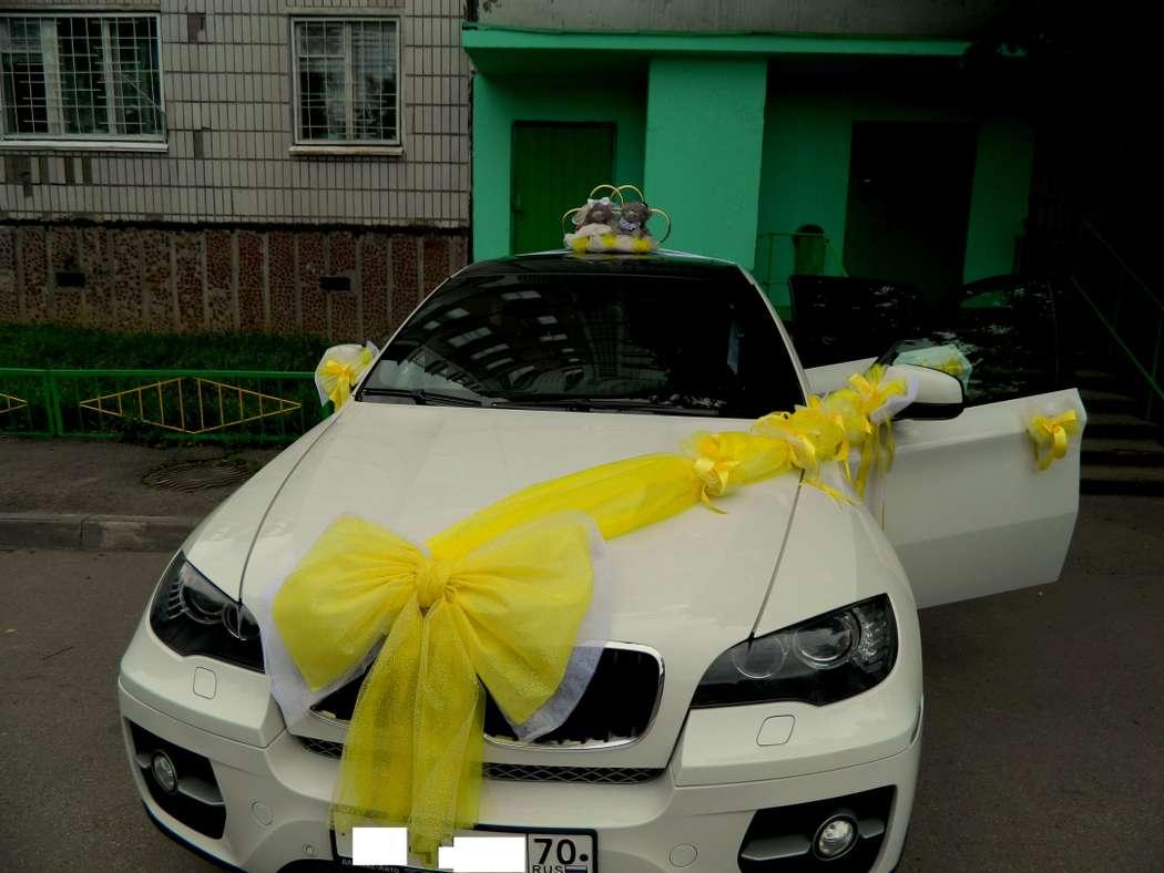 Фото 7945770 в коллекции Портфолио - Сasamento  украшения на авто
