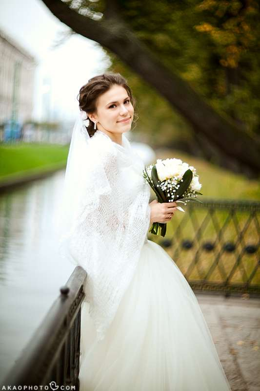 Фото 2465161 в коллекции Портфолио - Фотограф Анастасия Новикова