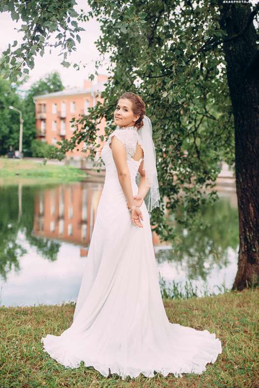 Фото 4845359 в коллекции Портфолио - Фотограф Анастасия Новикова