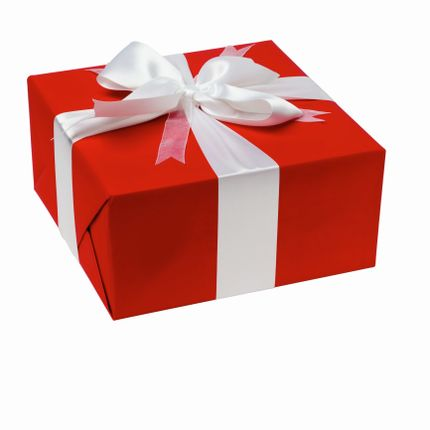Видео-подарок