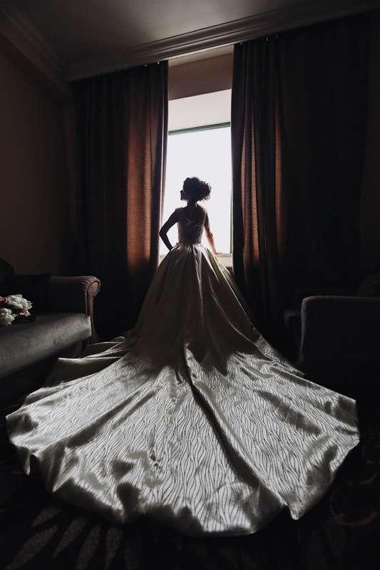 "Фото 17722798 в коллекции Портфолио - Свадебное агентство ""Атмосфера"""