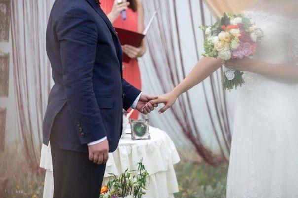 Фото 2480425 в коллекции Букетик невесты - Event Decor - свадебный декор