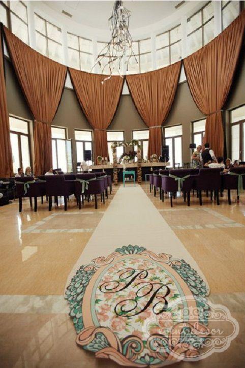 Фото 2481057 в коллекции оформление торжества - Event Decor - свадебный декор