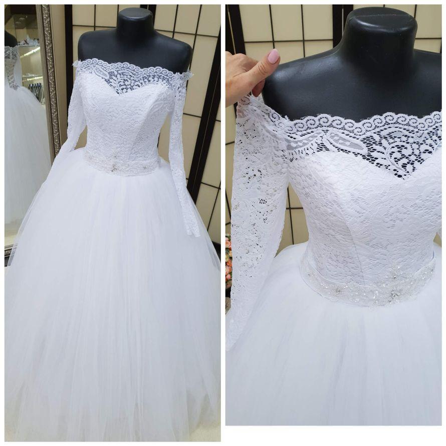 Платье Коста