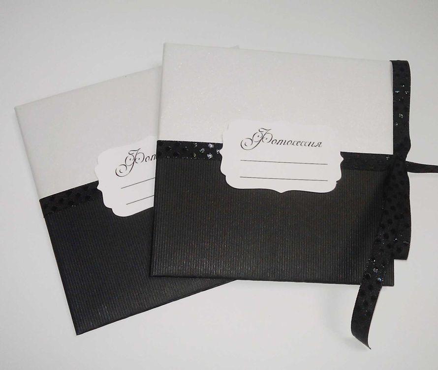 Фото 2712325 в коллекции Коробочки(боксы) для дисков - Scrapuschka - свадебные аксессуары и открытки