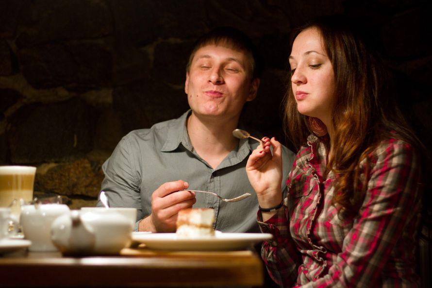 Фото 2494285 в коллекции Love Story Andrew & Julya - Оксана Марченко - свадебная ведущая