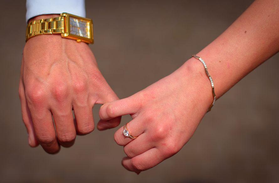 """Фото 2612355 в коллекции Свадебная и Love story фотосессия - """"36mpx"""" видео и фотосъемка свадеб"""