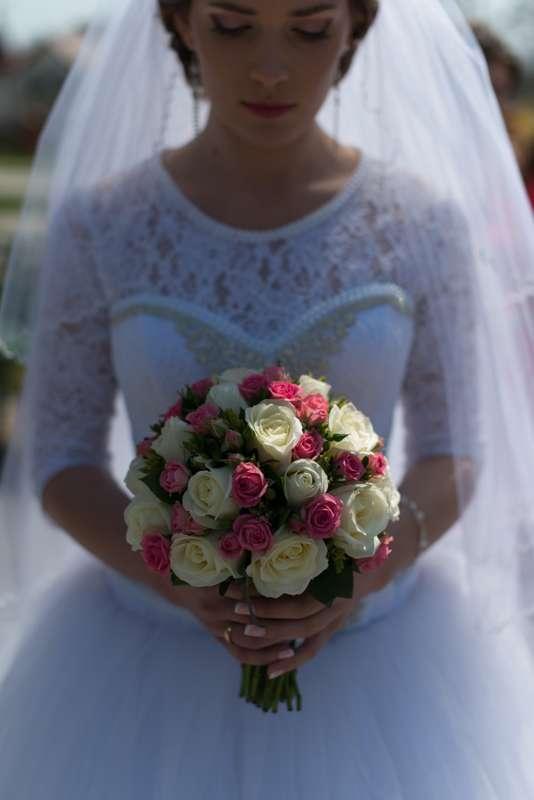"""Фото 5045029 в коллекции Портфолио - """"36mpx"""" видео и фотосъемка свадеб"""