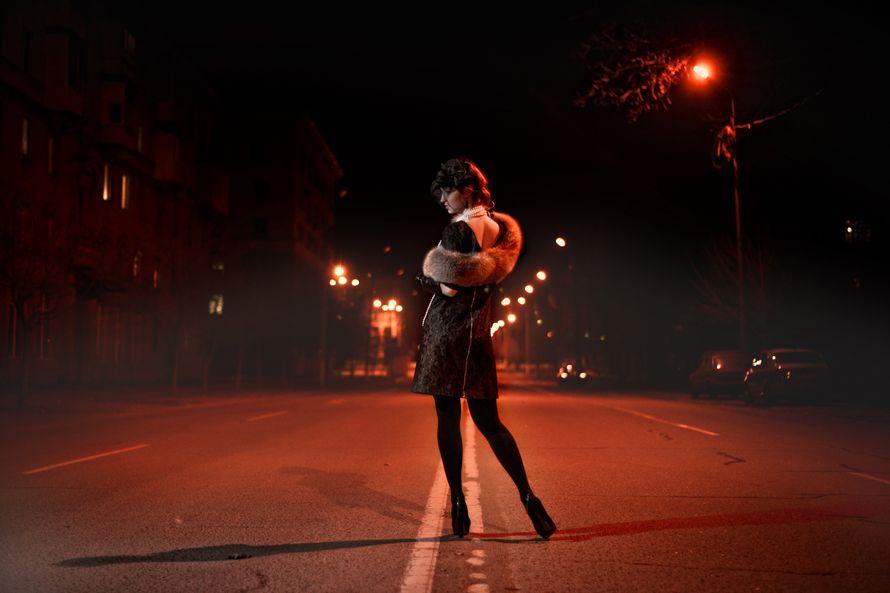 Фото 2518431 в коллекции мои работы - Фотограф Захарченко Назар