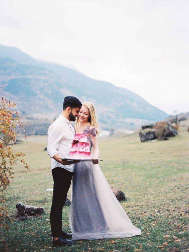Фото 16649376 в коллекции Свадебная фотосъемка - Фотограф Сергей Спиридонов