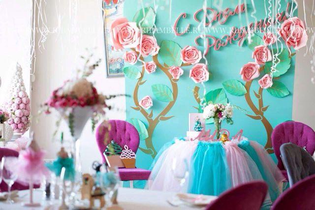 Пенопластовые декорации для оформления торжества - фото 3136671 3D-Logo - свадебные буквы и декорации