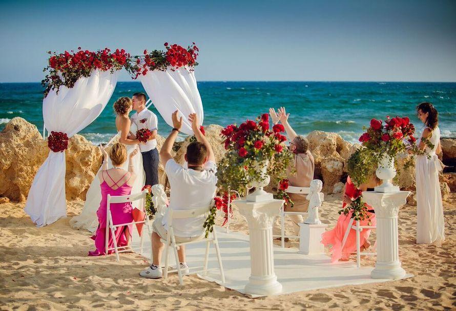 свадебная фотосессия на кипре фото узнать, где