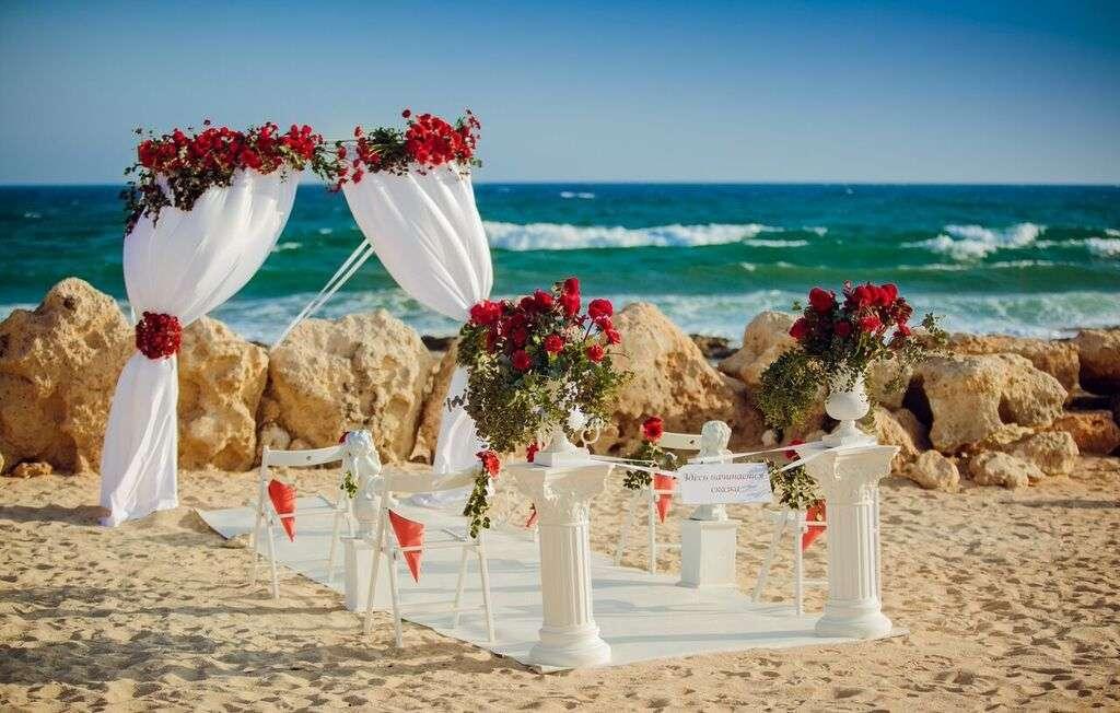 свадьба кипр картинки известно, овощи-фрукты кладезень