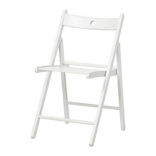 Аренда стульев, стоимостью за 1 штуку