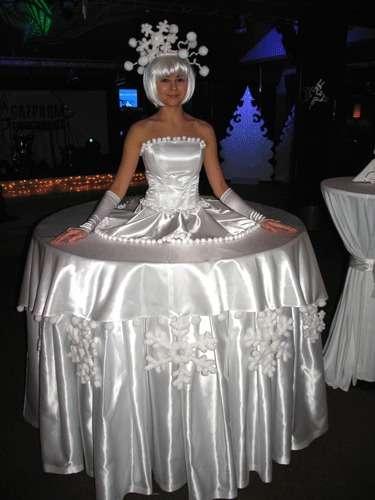 "Фото 14016278 в коллекции Портфолио - ""Маэстро"" - свадебное оформление"