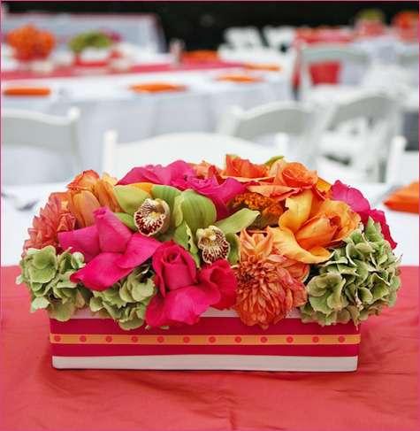 Фото 2596105 в коллекции Мои фотографии - Студия авторской флористики и декора'' Красота''