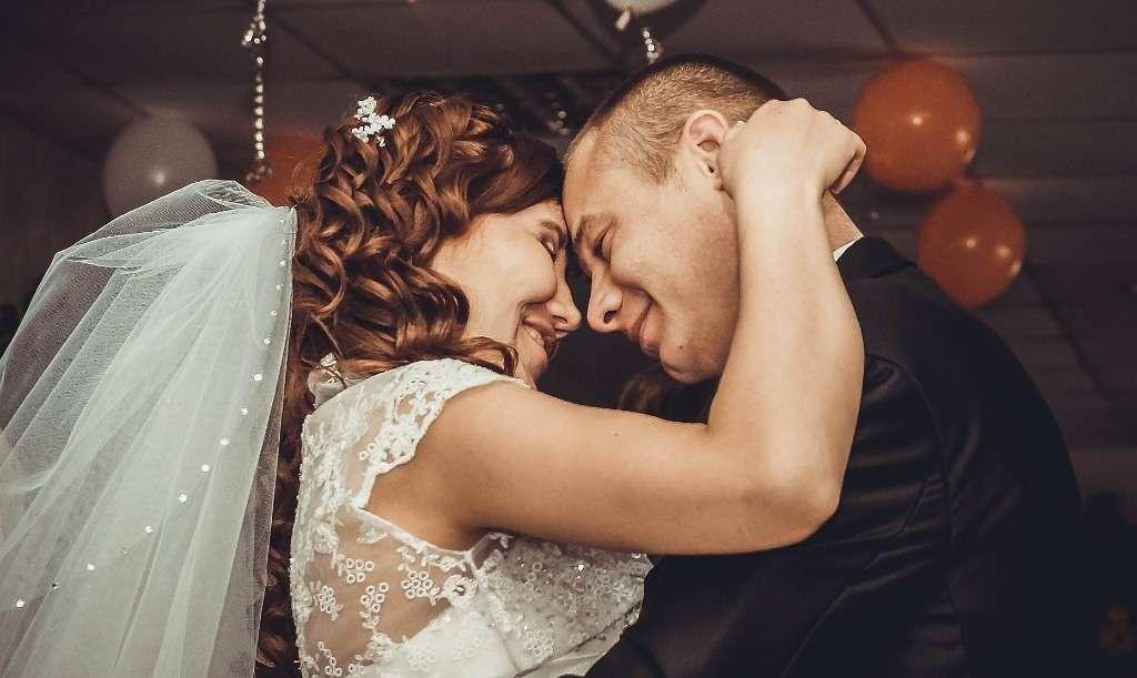 рабочий свадебная фотосессия в студии хабаровск классика