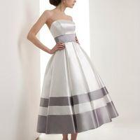 """платье """"Агнеш миди"""" из вечерней коллекции Модного Дома Юнона В наличии"""