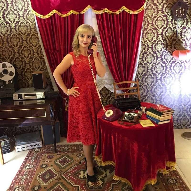 Фото 13005354 в коллекции Портфолио - Салон свадебных и вечерних платьев Unona