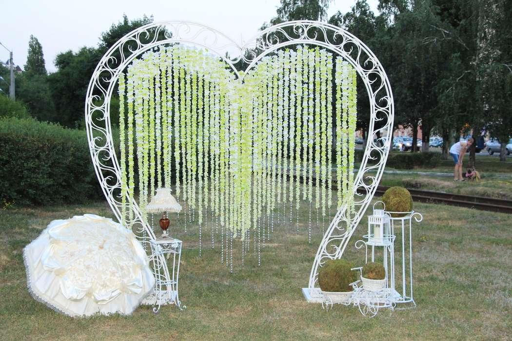 """Фото 2540529 в коллекции Мои фотографии - Студия декора и цветов """"LaVanda""""(ЛаВанда)"""