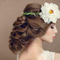 Невеста Эля   Фотограф Ромео Альберти ©  РОСКОШНО и РОМАНТИЧНО!
