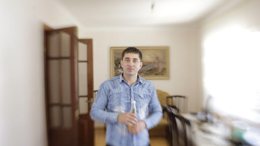 Фото 2628735 в коллекции Мои фотографии - Видеограф Расул Абдуразаков