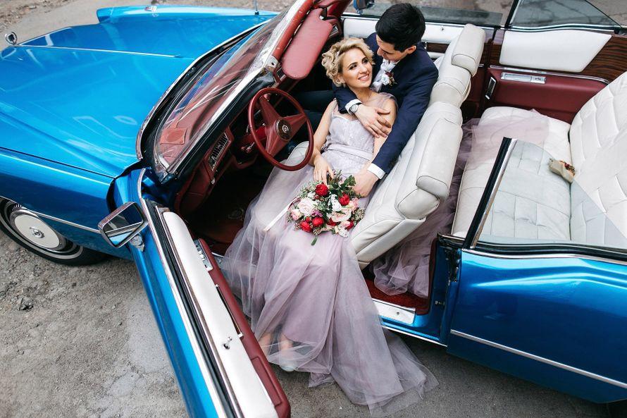 Фото 13480066 в коллекции МУЗЫКА МОЕЙ ЛЮБВИ - Свадебное агентство Сладкая вата