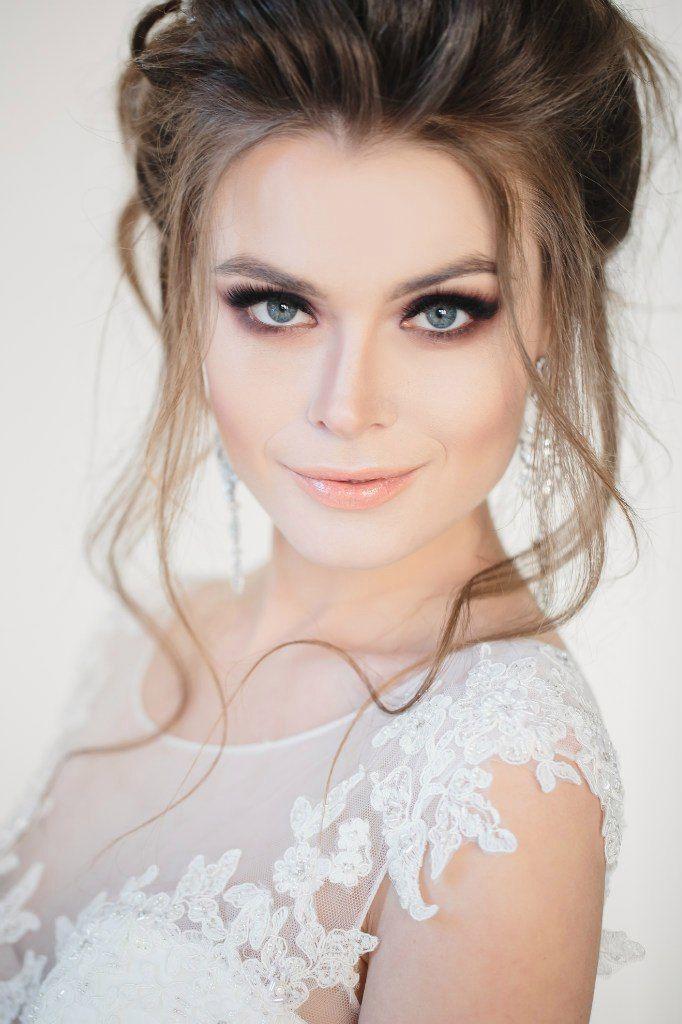Фото 13745064 в коллекции Портфолио - Студия свадебных стилистов Ирины Цветковой