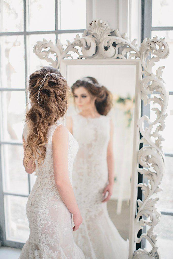 Фото 13745082 в коллекции Портфолио - Студия свадебных стилистов Ирины Цветковой