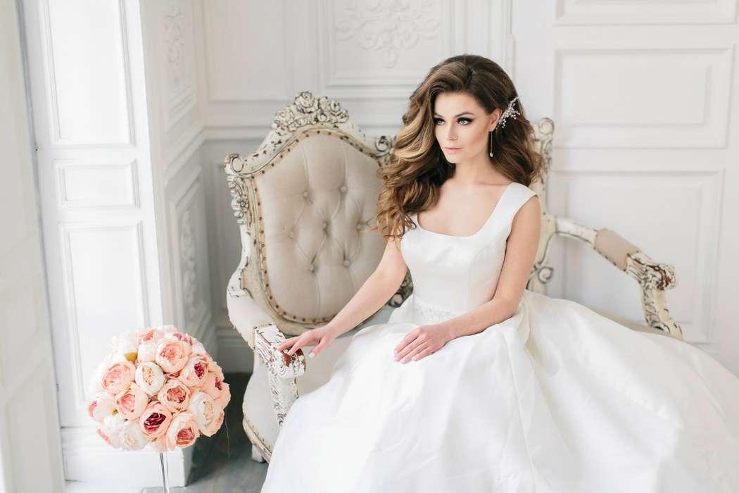 Фото 13745108 в коллекции Портфолио - Студия свадебных стилистов Ирины Цветковой