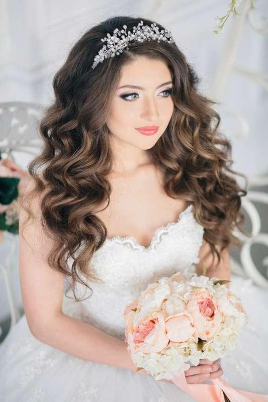 Фото 13745128 в коллекции Портфолио - Студия свадебных стилистов Ирины Цветковой