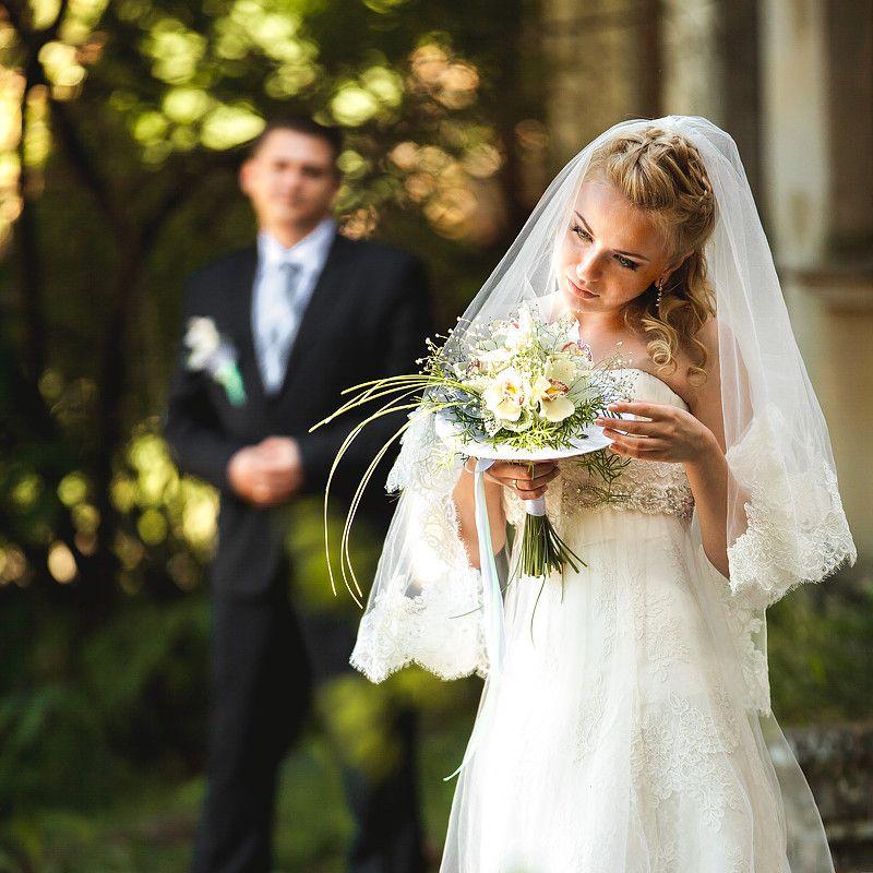 торца дома полтава свадебные фотографы девушки