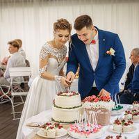 Илья и Алена.  Вся история на моем сайте.   Ваш личный фотограф Сергей Герелис