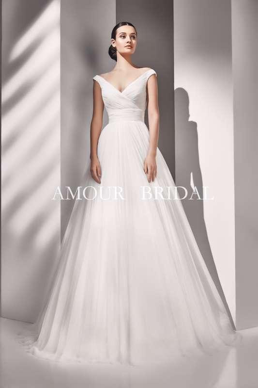 Фото 4932329 в коллекции Портфолио - Свадебный салон Lora