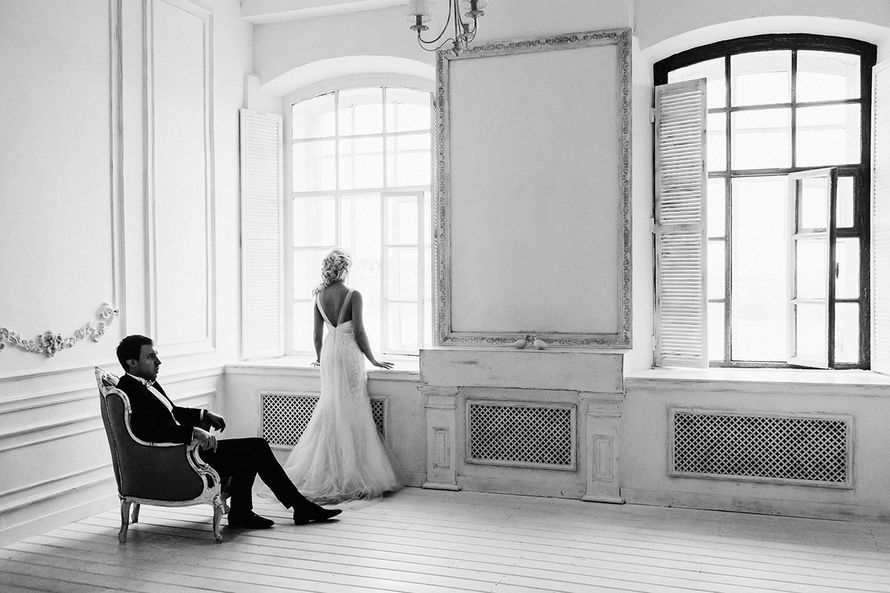 Фото 9785588 в коллекции Портфолио - Свадебный  фотограф Светлана Малышева