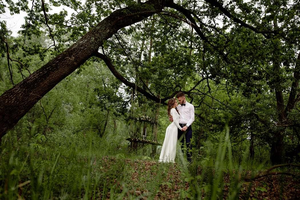 Лето 2014 - фото 2670877 Свадебное агентство HappyWedding