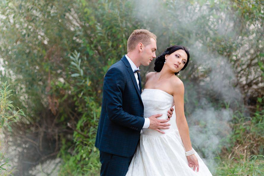 Фото 8332076 в коллекции Портфолио - Свадебное агентство HappyWedding