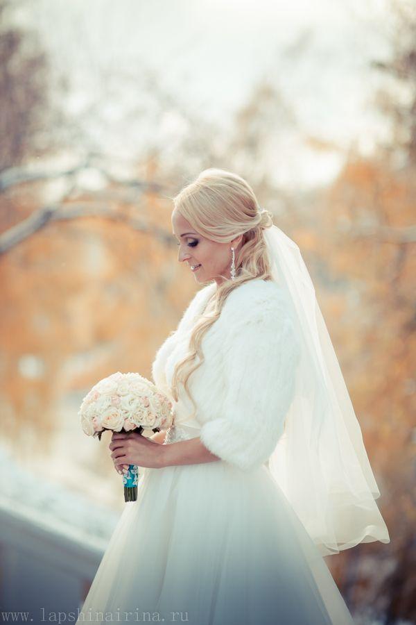 Фото 3916109 в коллекции Свадьба, октябрь 2014 - Фотограф Лапшина Ирина